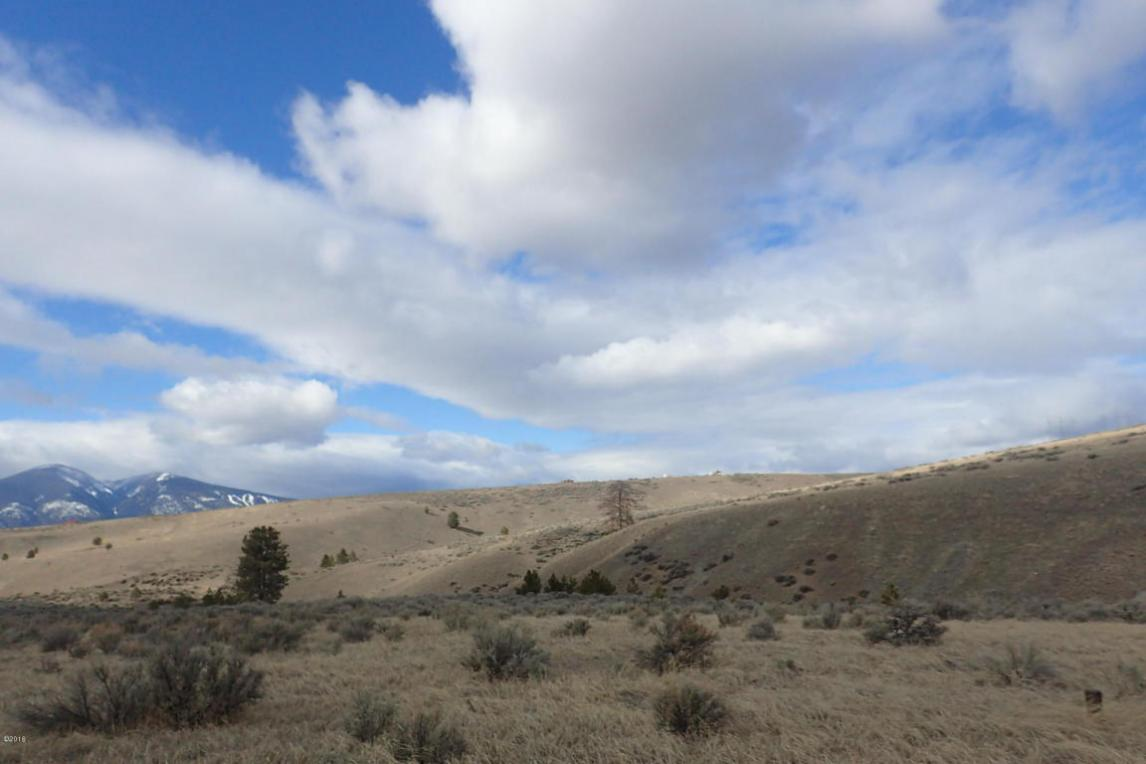 Lot 64 North Three Mile Drive, Florence, MT 59833