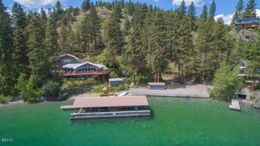 40967 Mello Cove Spur, Dayton, MT 59914