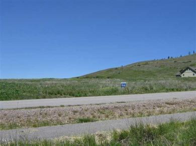 Lot 86 Bunchgrass Lane, Frenchtown, MT 59834