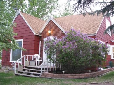 438 Hidden Valley Road South, Florence, MT 59833
