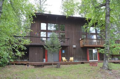 151-A Lakeshore Place, Whitefish, MT 59937