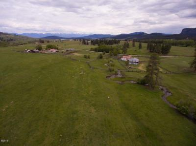 Photo of 45746 Big Meadows Road, Proctor, MT 59929