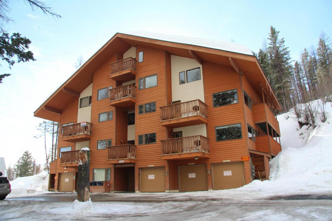 3858 Winter Lane, Whitefish, MT 59937