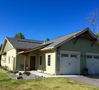 45 Great Northern, Whitefish, MT 59937