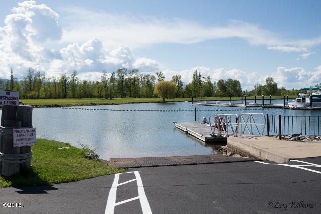 D2 Eagle Bend Yacht Harbor, Bigfork, MT 59911