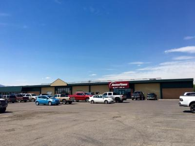 Photo of 1331 Us Highway 2 West, Kalispell, MT 59901