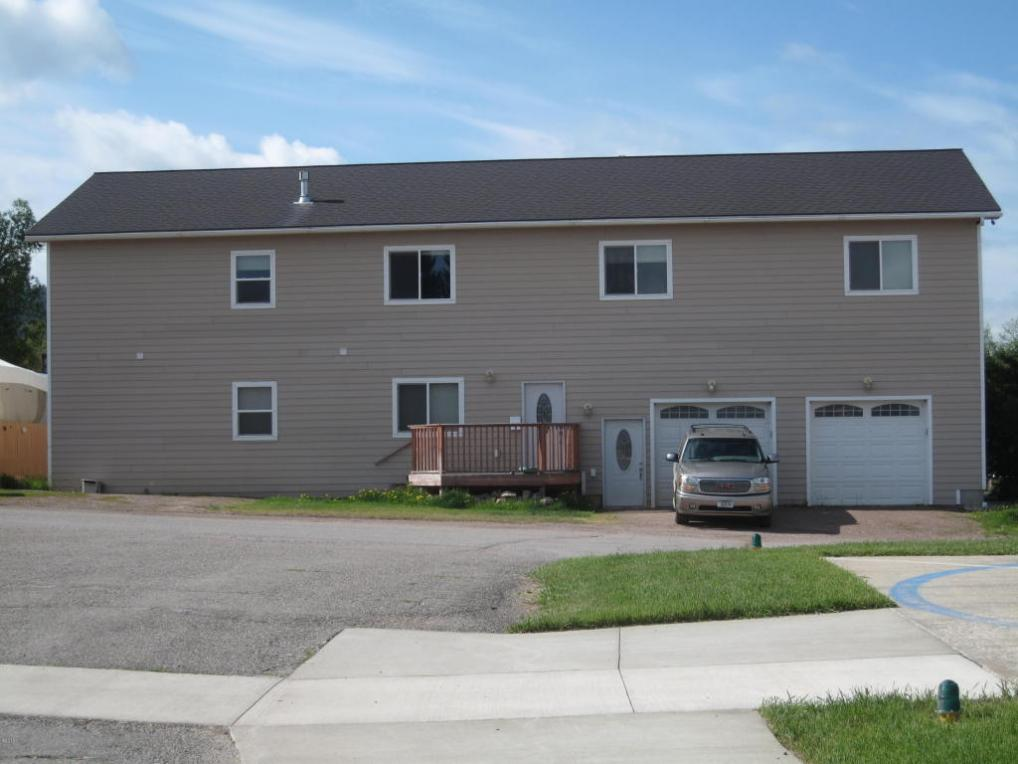 104 East College Street, Philipsburg, MT 59858