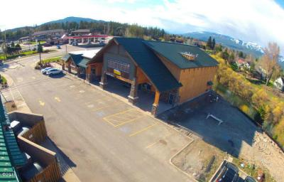 Photo of 704 East 13th Street, Whitefish, MT 59937