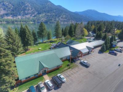 Photo of 2955 Montana Highway 200, Trout Creek, MT 59874