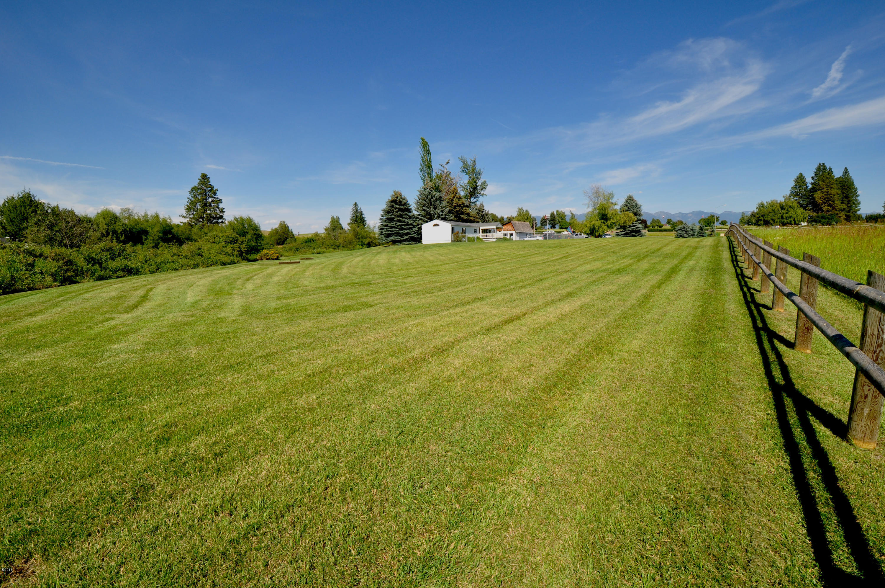 Kalispell Montana Real Estate | National Parks Realty