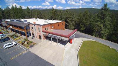 Photo of 8111 Hwy 35, Bigfork, MT 59911