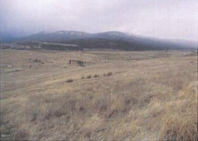 Lot 1 Valley Vista Heights Drive, Plains, MT 59859