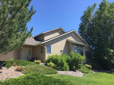 Photo of 5131 Clearview Way, Missoula, MT 59803