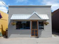 119 West Broadway Street, Philipsburg, MT 59858