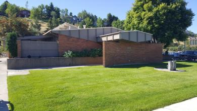 607 South West Higgins Avenue, Missoula, MT 59803