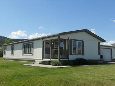 1948 South Meadows Drive, Kalispell, MT 59901