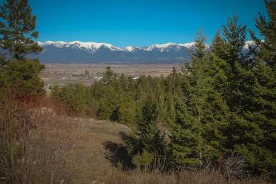 500 Best View Drive, Somers, MT 59932