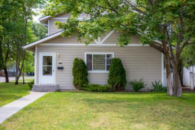1148 5th Avenue East, Kalispell, MT 59901