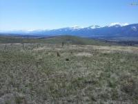 Nhn White Cloud Ranch Lot 4, Florence, MT 59833