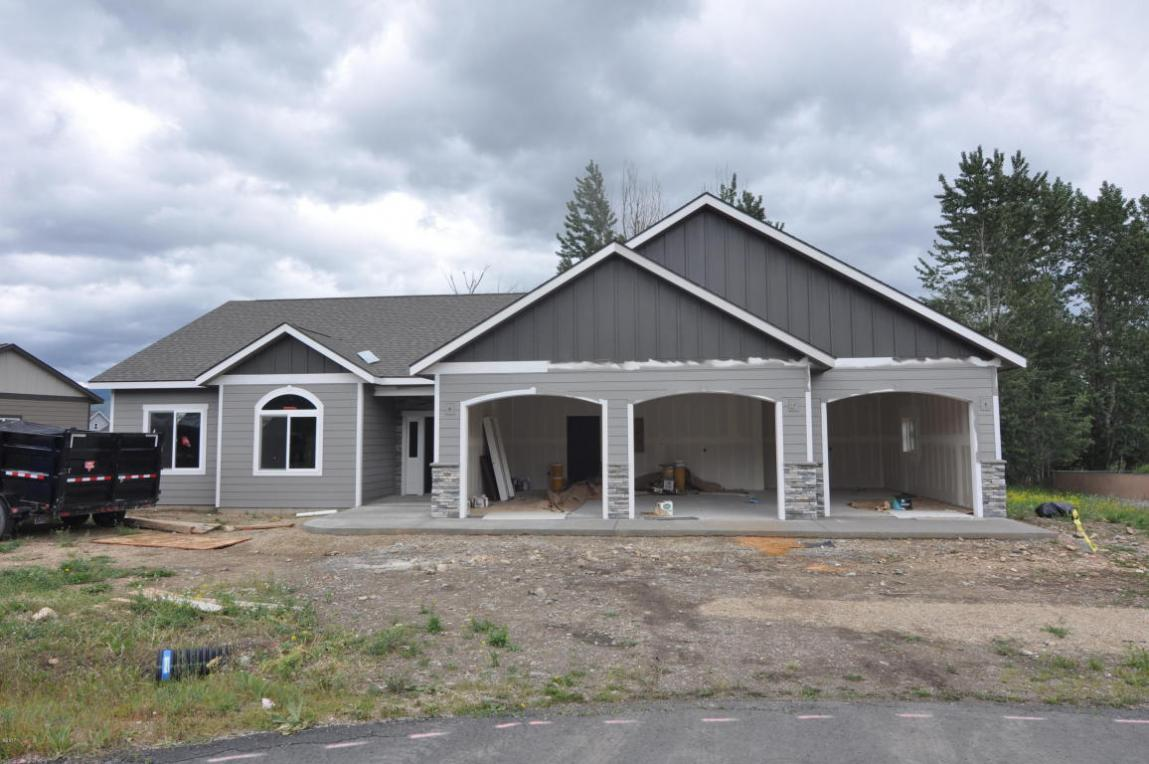 273 South Trail, Florence, MT 59833