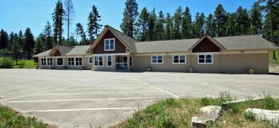 Photo of 77 Deer Creek Road, Somers, MT 59932