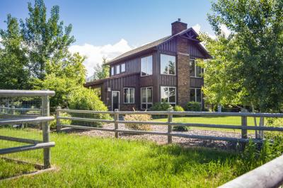 Photo of 33927 South Finley Point Road, Polson, MT 59860