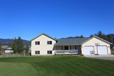 15911 Lemazion Place, Frenchtown, MT 59834