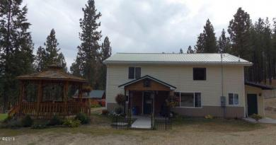 49 High Country Road, Plains, MT 59859