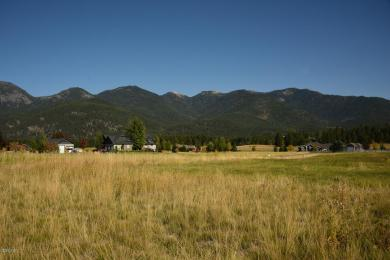 53 Whitetail Meadows Road, Kalispell, MT 59901