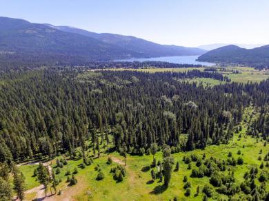 477 Lupfer Road, Whitefish, MT 59937