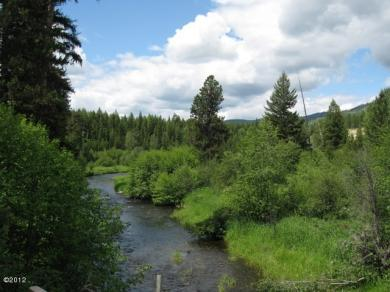 Lot 18 Parkside At Fisher River, Libby, MT 59923