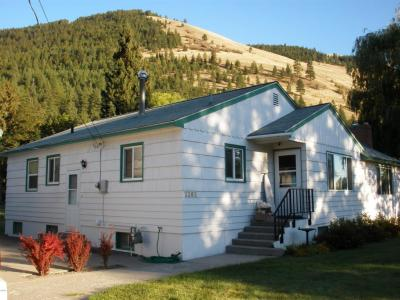 Photo of 2202 Raymond Avenue, Missoula, MT 59802