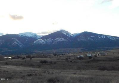Photo of Nhn Riley Lane, Florence, MT 59833