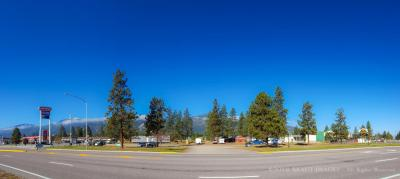 Photo of Unk Hwy 93, Florence, MT 59833