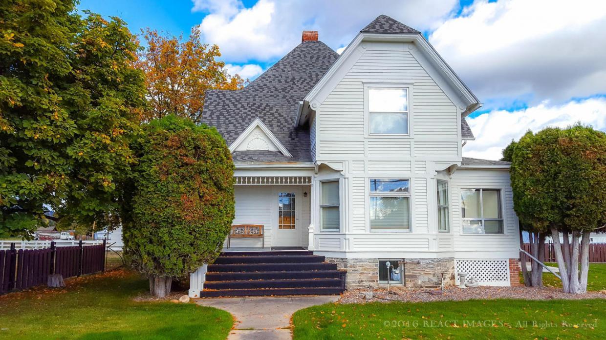 11870 Lewis And Clark Drive, Lolo, MT 59847