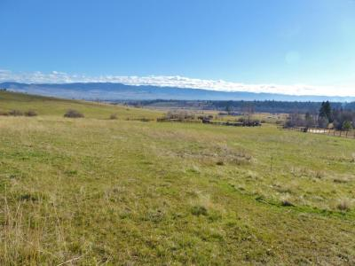 Photo of Nhn Smith Creek Lane, Victor, MT 59875