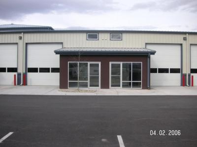 Photo of 6900 Kestrel Drive, Missoula, MT 59808