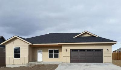 Photo of 7153 Avery Lane, Missoula, MT 59803