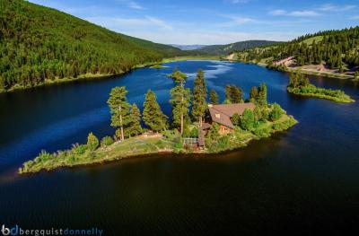 Photo of 2433 Hwy 83 North, Seeley Lake, MT 59868