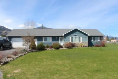 299 Stagecoach Trail, Florence, MT 59833