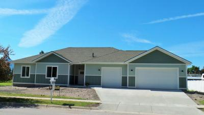 Photo of 2751 Emery Place, Missoula, MT 59804