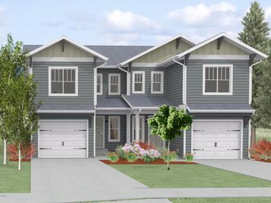 41 Great Northern Drive, Whitefish, MT 59937