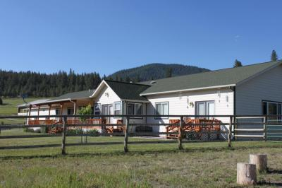 Photo of 20933 Houle Creek, Frenchtown, MT 59834