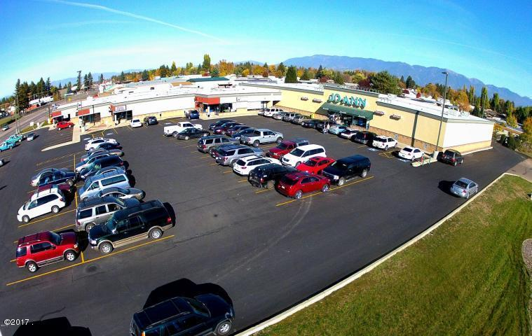 2165 Highway 2 East, Kalispell, MT 59901