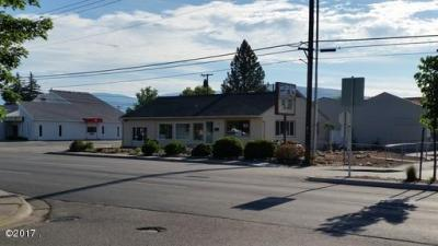Photo of 2020 South Russell Street, Missoula, MT 59801