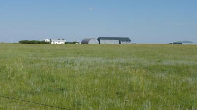 Photo of 6450 Hwy 89 North, Pendroy, MT 59467