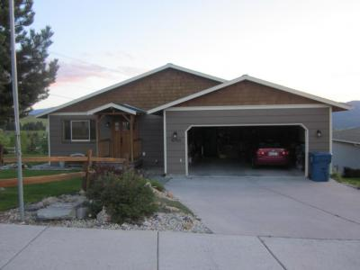 Photo of 6355 Longview Drive, Missoula, MT 59803