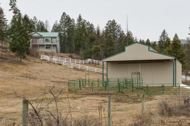 834 Boon Road, Somers, MT 59932