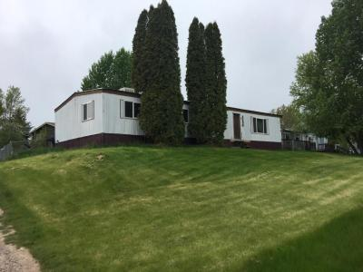 Photo of 8285 Mourning Dove Drive, Missoula, MT 59808