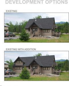 59a Crestwood Drive, Whitefish, MT 59937